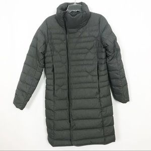 North Face | Jacket | M | Gray
